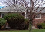 Foreclosed Home in Cleveland 44129 6909 DAY DR - Property ID: 3672628