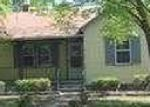 Foreclosed Home in Laurinburg 28352 420 E COVINGTON ST - Property ID: 3672712