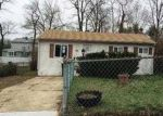 Foreclosed Home in Hazlet 7730 355 MIDDLE RD - Property ID: 3673048
