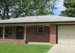 Foreclosed Home in Lincoln 68510 309 S 53RD ST - Property ID: 3673468