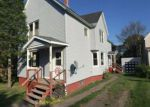 Foreclosed Home in Laurium 49913 128 PEWABIC ST - Property ID: 3673835