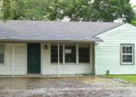 Foreclosed Home in Angleton 77515 1201 CHEVY CHASE DR - Property ID: 3673911