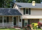 Foreclosed Home in Lithonia 30038 5334 ROCKY PINE DR - Property ID: 3674083