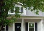 Foreclosed Home in Stockbridge 30281 180 GLYNN ADDY DR - Property ID: 3674094