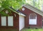 Foreclosed Home in Atlanta 30331 4040 BLANTON AVE SW - Property ID: 3674135