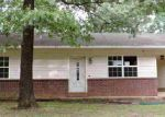 Foreclosed Home in Hot Springs National Park 71913 701 GOLDNUGGETT LOOP - Property ID: 3674721