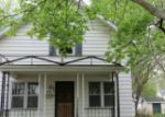 Foreclosed Home in Gas City 46933 128 E NORTH C ST - Property ID: 3675069