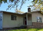 Foreclosed Home in Orofino 83544 12646 LAQA AVE - Property ID: 3675088