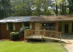 Foreclosed Home in Atlanta 30360 7035 CHAPPELL CIR - Property ID: 3675171