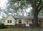 Foreclosed Home in Atlanta 30354 179 RUZELLE DR SE - Property ID: 3675201