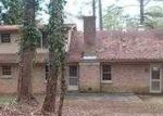 Foreclosed Home in Stone Mountain 30083 4281 AVONRIDGE DR - Property ID: 3675261