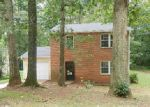 Foreclosed Home in Decatur 30034 2175 CLANTON TER - Property ID: 3675271