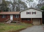 Foreclosed Home in Woodstock 30189 1010 TANGLEWOOD TRL - Property ID: 3675372