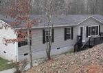 Foreclosed Home in Dahlonega 30533 186 SURREY CT - Property ID: 3675421