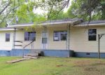 Foreclosed Home in Vandiver 35176 53165 HIGHWAY 25 - Property ID: 3675772