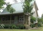 Foreclosed Home in Hartselle 35640 1597 HIGHWAY 36 E - Property ID: 3675778