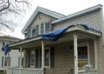 Foreclosed Home in Bath 14810 215 E STEUBEN ST - Property ID: 3675953