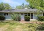 Foreclosed Home in Springfield 22151 7404 BLACKFORD ST - Property ID: 3676087