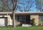 Foreclosed Home in Fort Worth 76112 2016 GRANDVIEW DR - Property ID: 3676215
