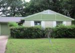 Foreclosed Home in Dallas 75217 6843 MARLA DR - Property ID: 3676313