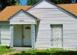 Foreclosed Home in Dallas 75211 2419 WILTON AVE - Property ID: 3676328