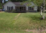 Foreclosed Home in West Columbia 77486 138 N MATTSON ST - Property ID: 3676387