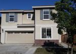 Foreclosed Home in Ceres 95307 2028 WHITE FALL CT - Property ID: 3676448