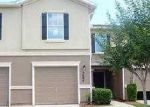 Foreclosed Home in Orange Park 32003 1500 CALMING WATER DR UNIT 5604 - Property ID: 3677045