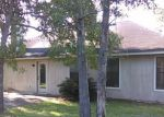 Foreclosed Home in Green Cove Springs 32043 3203 SARAHS CT - Property ID: 3677056