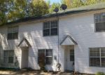 Foreclosed Home in Tallahassee 32301 545 COLLINSFORD RD - Property ID: 3677320