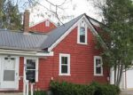 Foreclosed Home in Fryeburg 4037 100 OXFORD ST - Property ID: 3677458