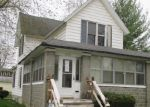 Foreclosed Home in Garrett 46738 520 S FRANKLIN ST - Property ID: 3677561