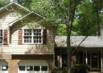 Foreclosed Home in Acworth 30102 3159 LAKEPOINT CT # 18 - Property ID: 3677573