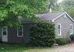 Foreclosed Home in Wonder Lake 60097 7506 SALEM RD - Property ID: 3677649