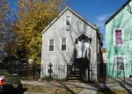 Foreclosed Home in Chicago 60609 2054 W JAMES ST - Property ID: 3677729