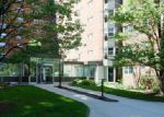 Foreclosed Home in Chicago 60640 4970 N MARINE DR APT 630 - Property ID: 3677736