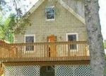 Foreclosed Home in Algonquin 60102 1238 N HARRISON ST - Property ID: 3677756