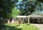 Foreclosed Home in Decatur 30034 3480 BORING RD - Property ID: 3677838