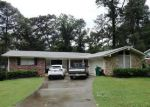 Foreclosed Home in Decatur 30034 3047 CRABAPPLE CIR - Property ID: 3677852