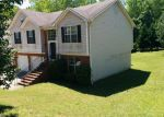 Foreclosed Home in Ellenwood 30294 2479 BROAD RIVER PL - Property ID: 3677885