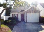 Foreclosed Home in Canton 30114 180 ILEX DR - Property ID: 3677938
