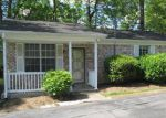 Foreclosed Home in Nashville 37217 108 FIVE OAKS DR - Property ID: 3679123