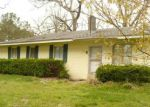Foreclosed Home in Creedmoor 27522 1177 BEAVER DAM RD - Property ID: 3679174
