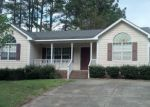 Foreclosed Home in Creedmoor 27522 2763 GREGORY CT - Property ID: 3679176