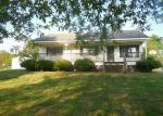 Foreclosed Home in Vinemont 35179 853 COUNTY ROAD 1123 - Property ID: 3679340