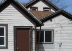 Foreclosed Home in Manitowoc 54220 625 S 19TH ST - Property ID: 3680191