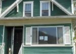 Foreclosed Home in Weston 26452 658 LOCUST AVE - Property ID: 3680348