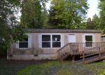Foreclosed Home in Kingston 98346 5883 NE GAMBLEWOOD RD - Property ID: 3680377