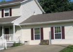 Foreclosed Home in Luray 22835 509 6TH ST - Property ID: 3680582