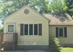 Foreclosed Home in Mount Holly Springs 17065 615 WOODLAND AVE - Property ID: 3681114